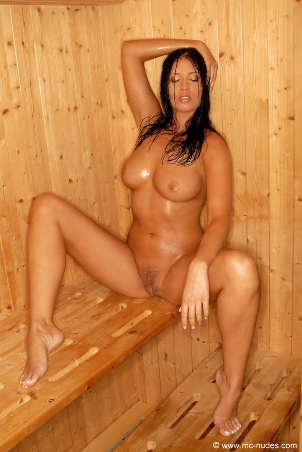 siski-v-saune